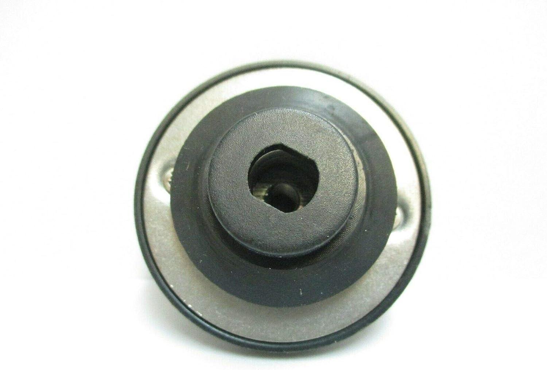 1 Penn Spinning Reel part 52-frcii 6000 féroce II 5000 6000 - DRAG Knob