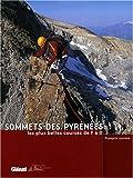 Sommets des Pyrénées : Les plus belles courses de F à D