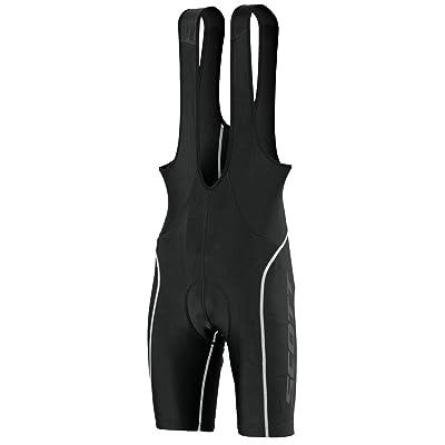 Scott Sports 2016 Men's Endurance + Cycling Bib Shorts - 241736
