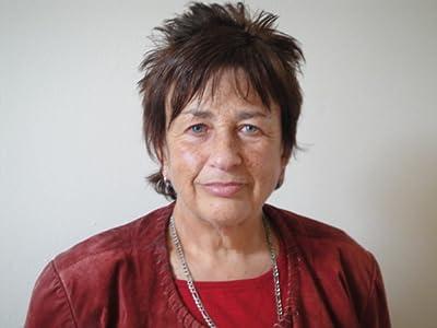 Helen Krasner