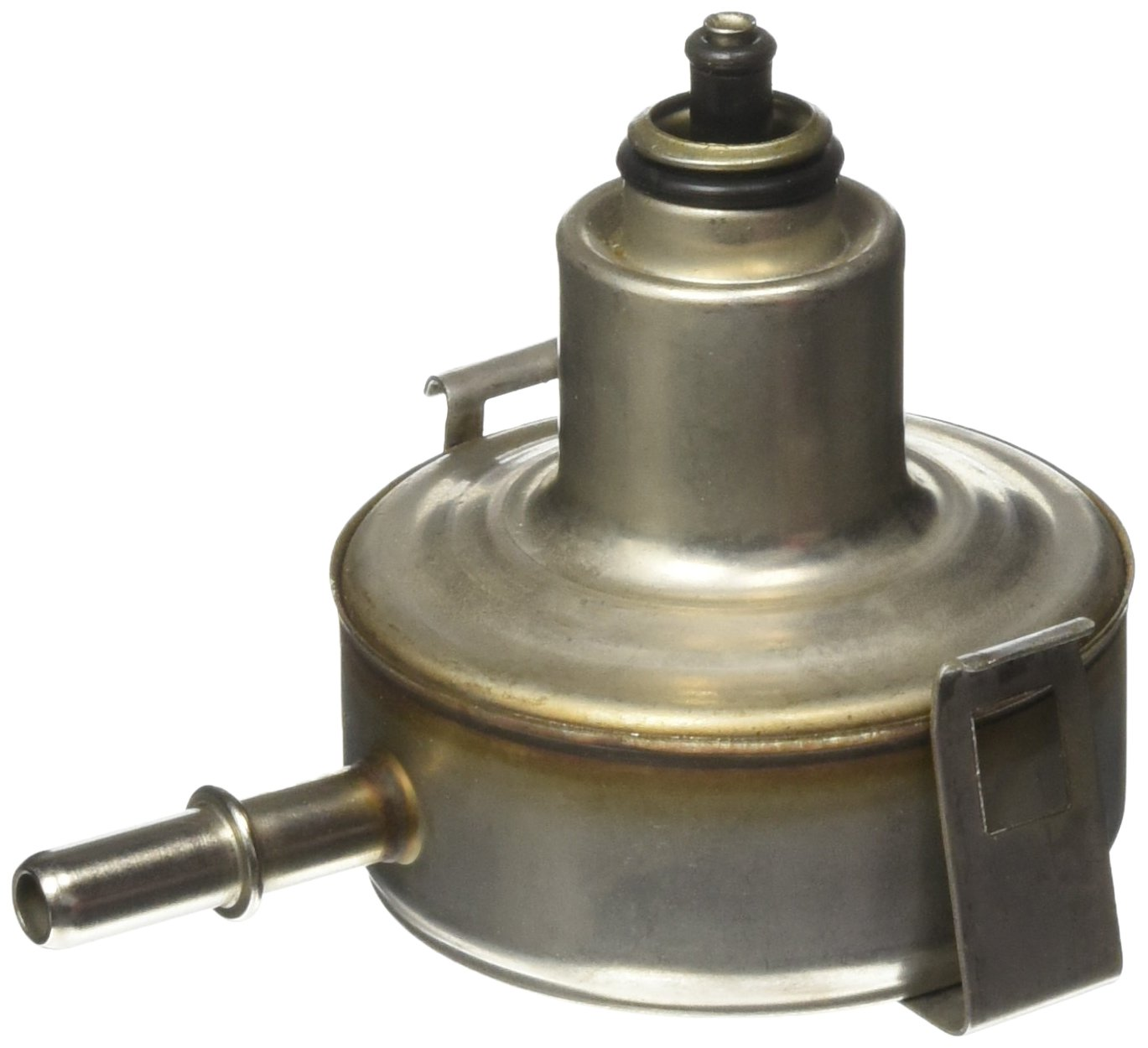 Standard Motor Products PR318 Pressure Regulator
