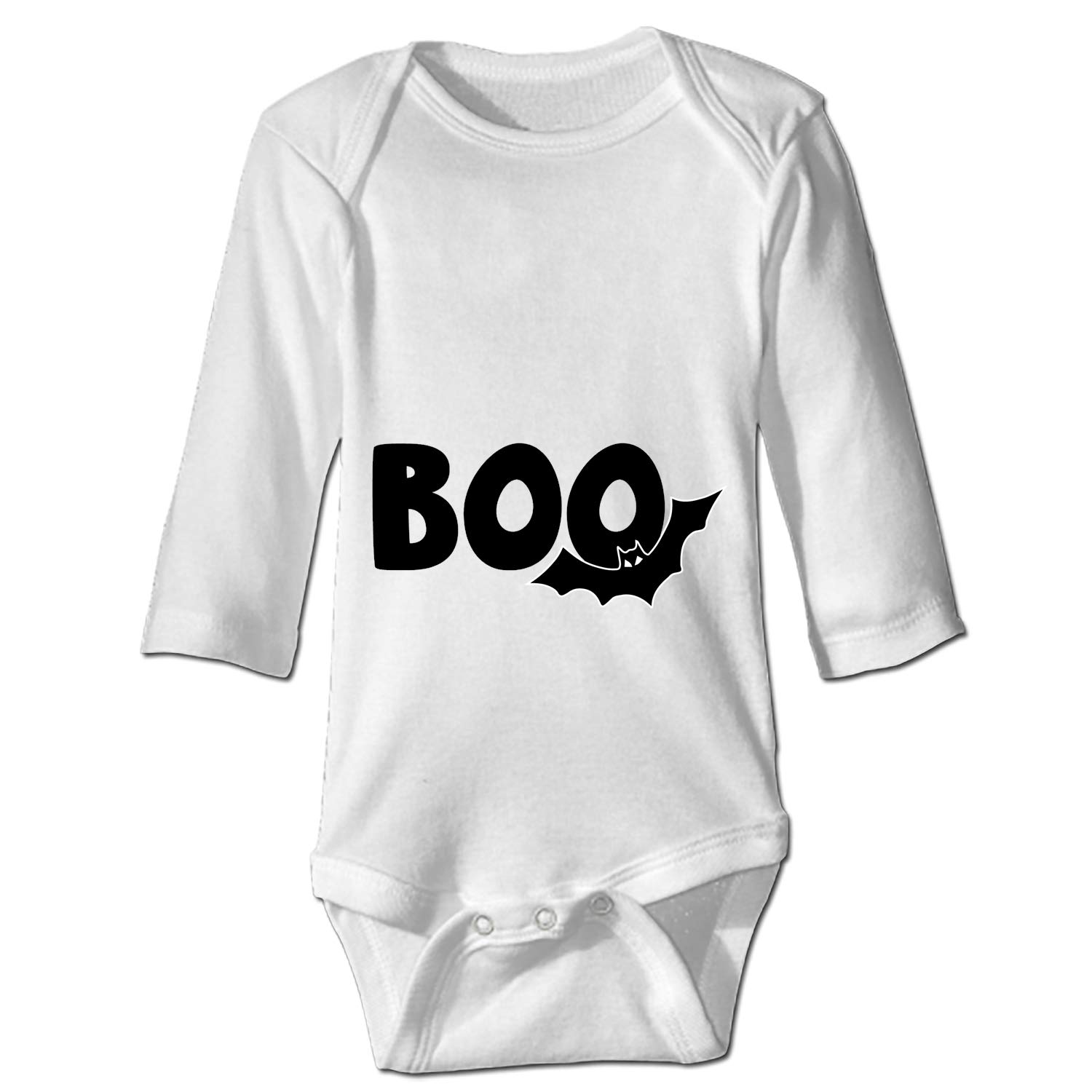 Happy Easter Zombie Egg Hunter Baby Infant One Piece Bodysuit Clothes 6-24M