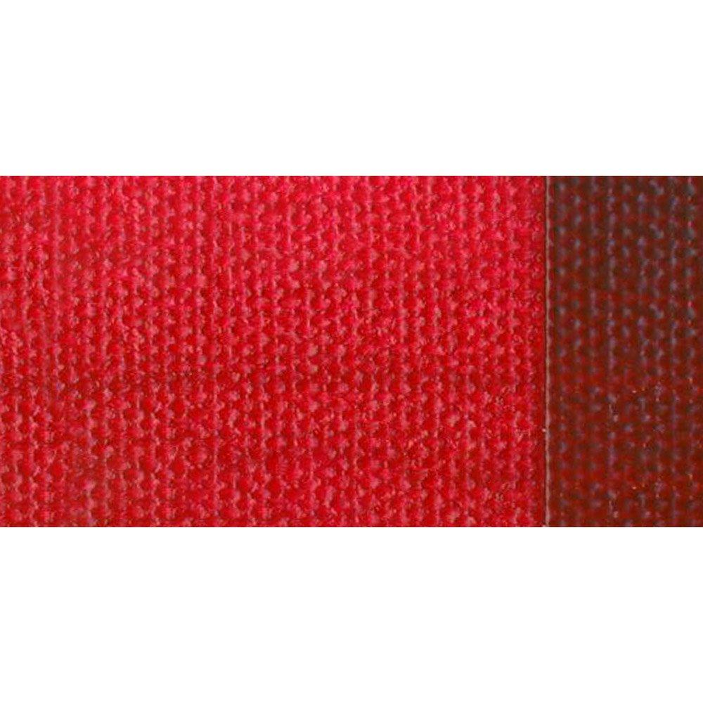 Golden アクリル 液体カラー 8 oz Bottle レッド AG2362220 B0006TU94C 8 oz Bottle|naphthol red medium naphthol red medium 8 oz Bottle