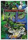 Teenage Mutant Ninja Turtles [DVD] (IMPORT) (No English version)