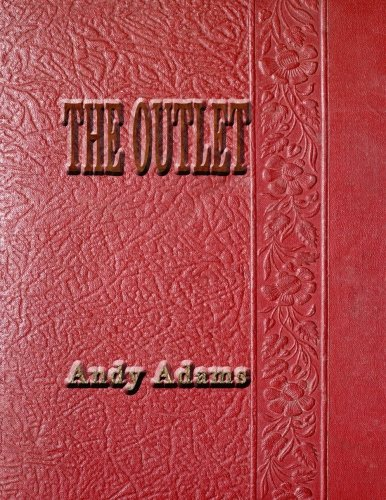 The Outlet ebook
