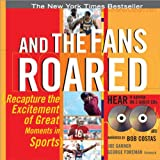 And the Fans Roared, Joe Garner, 1402200307
