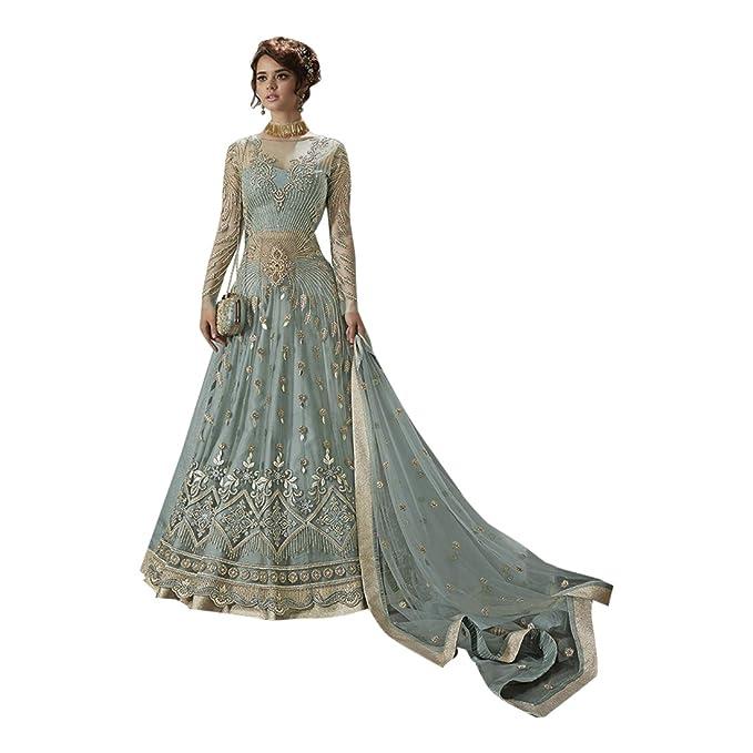 party wear donne vestire ragazze wedding musulmano abiti da donna cerimonia  Eid collection kaftaan hijab su cfc30a5bd55