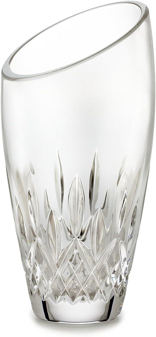 Waterford Crystal Lismore Essence 7