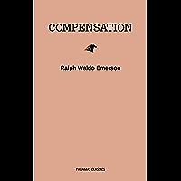 Compensation (English Edition)