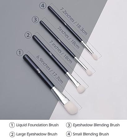 Qivange  product image 6