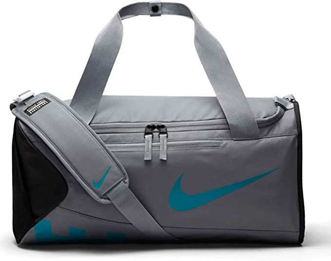 c80b3927fb66 Nike Alpha Adapt Crossbody Duffel Bag BA5183 065  Amazon.ca ...