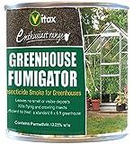Vitax Greenhouse Fumigator 3.5g by Vitax Ltd