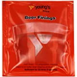 Youngs Beer Finings - Treat 23L