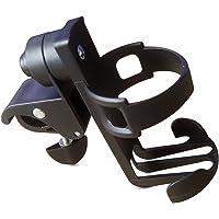 BourneTech Stroller Cup Holder alta calidad taza soporte