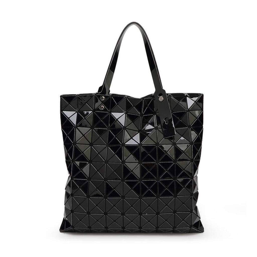 Schnelle Lieferung Luxus Handtaschen Frauen Taschen Designer Neue Mode Pu Leder Handtaschen Casual Frauen Messenger Taschen Große Kapazität Schulter Taschen Damentaschen Schultertaschen