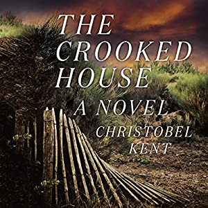 The Crooked House Audiobook