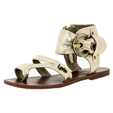 pensee Femme Les Petites Bombes pensee  Amazon.fr  Chaussures et Sacs bce7eb5b2a8b