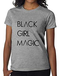 e2d53060343 Amazon.com  BLACKMYTH Women s Cute Graphic T shirts Funny Tops short ...