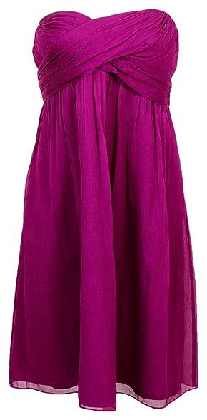 Jcrew dress style 22512