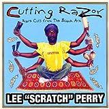 Cutting Razor: Rare Cuts From the Black Ark