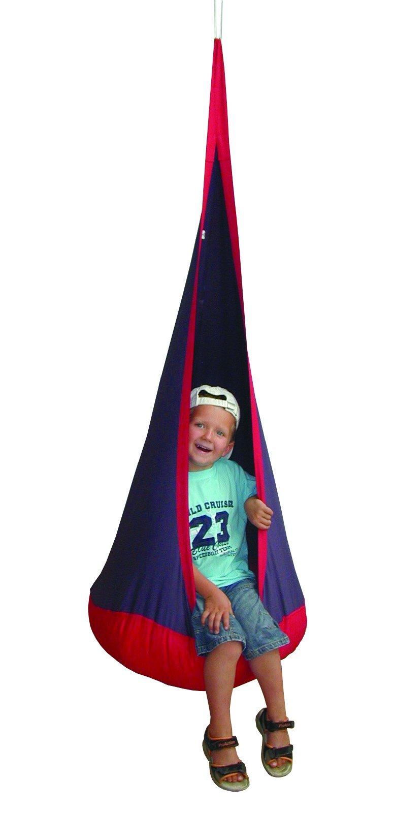 roba 97218 Hanging Sack