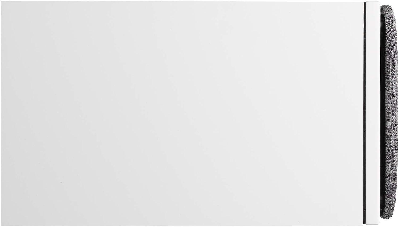Dali Center-Lautsprecher Oberon Vokal Weiss *