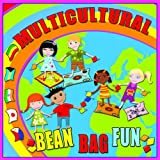 Multicutural Bean Bag Fun