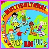 Multicutural Bean Bag Fun