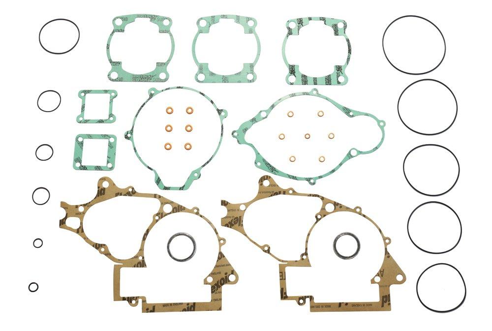 Complete Gasket Kit P400155850011 Athena