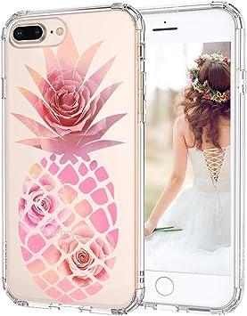 coque iphone 7 plus tropical