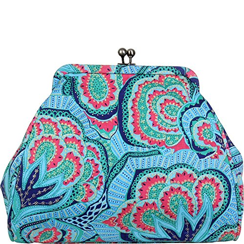 amy-butler-for-kalencom-nora-clutch-with-chain-oasis-azure