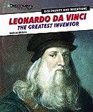 Leonardo Da Vinci, Nicolas Brasch, 1477715029