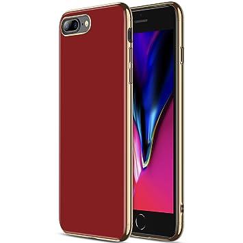 lot coque iphone 8 plus