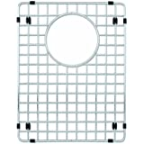 Blanco 221013 Sink Grid, Fits Précis 440146, Stainless Steel