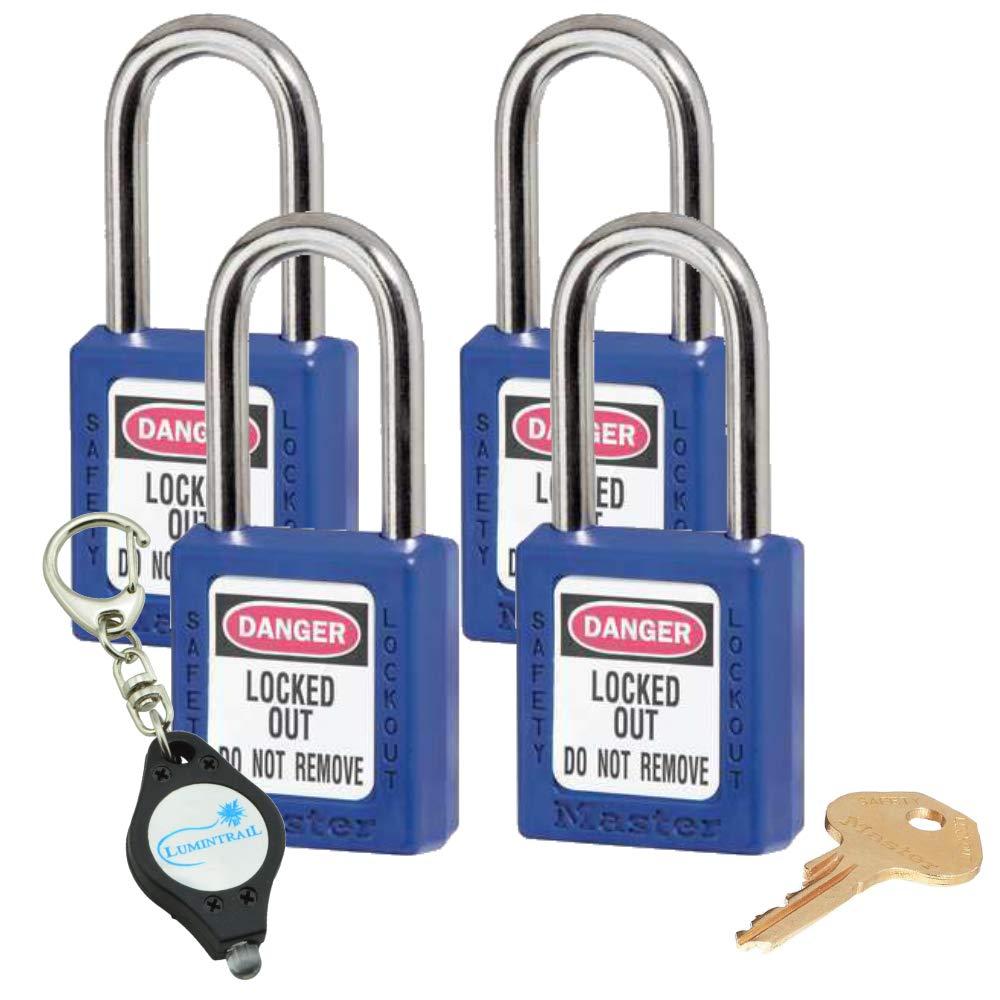 Amazon.com: Master Lock - Candado Zenex de seguridad ...