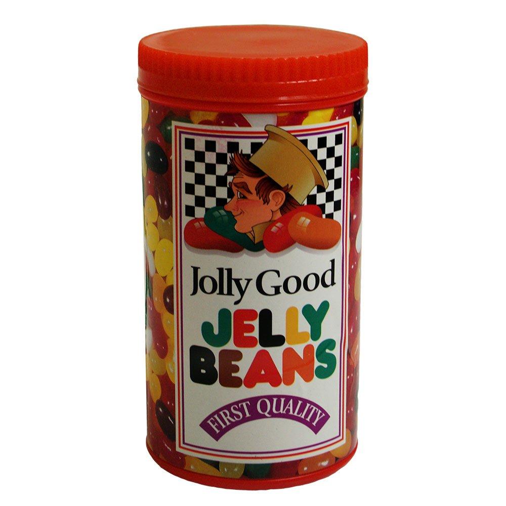 SNAKEYFAKEY Jelly Bean Snake Can Murphy/'s Magic Supplies Inc