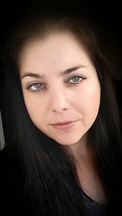 Samantha S. LaFantasie