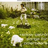 Songs For Polarbears [Import anglais]