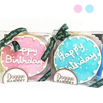 Tartas para perros, tarta de cumpleaños para perros.