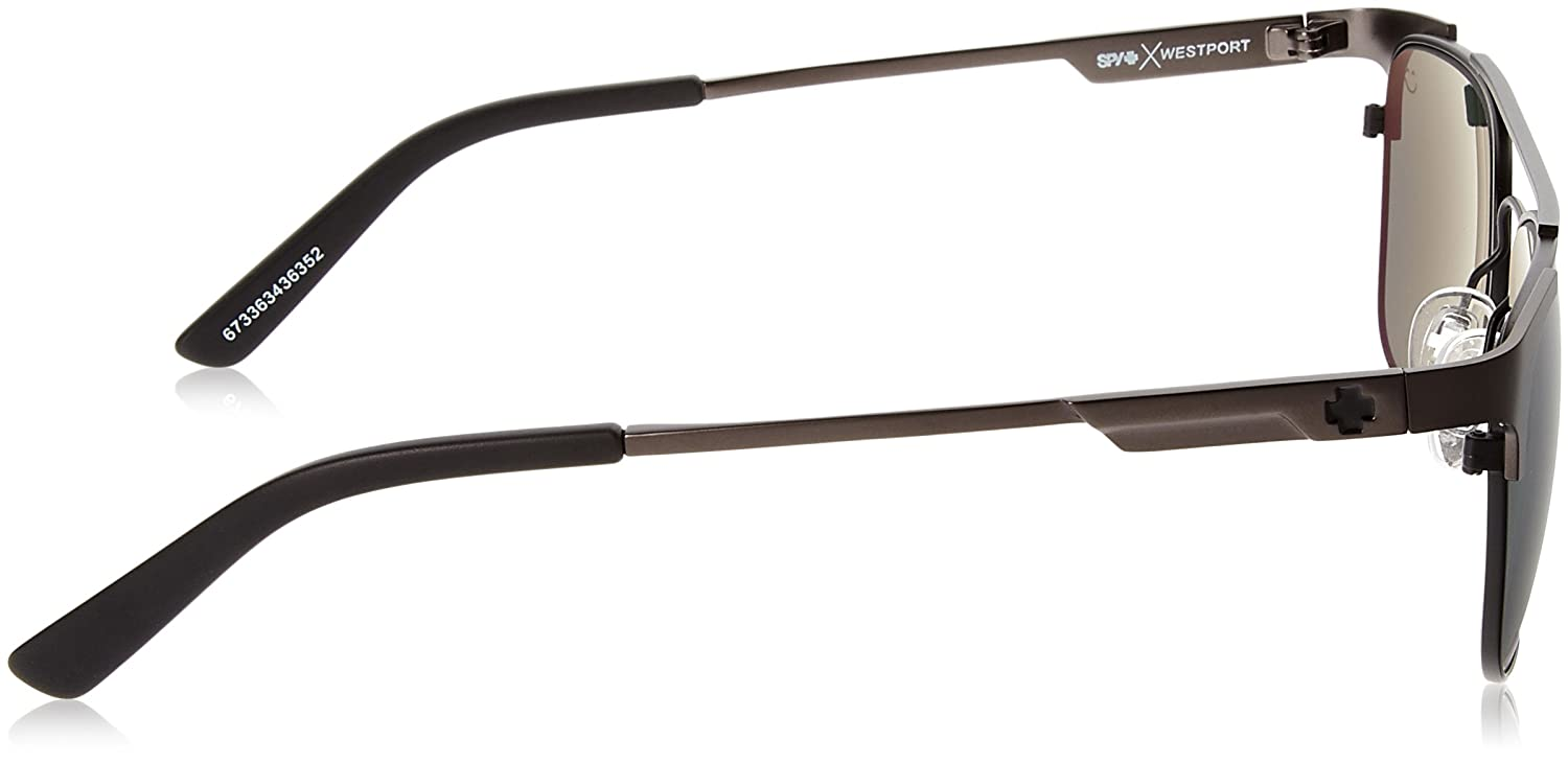 Spy Optic Unisex Westport