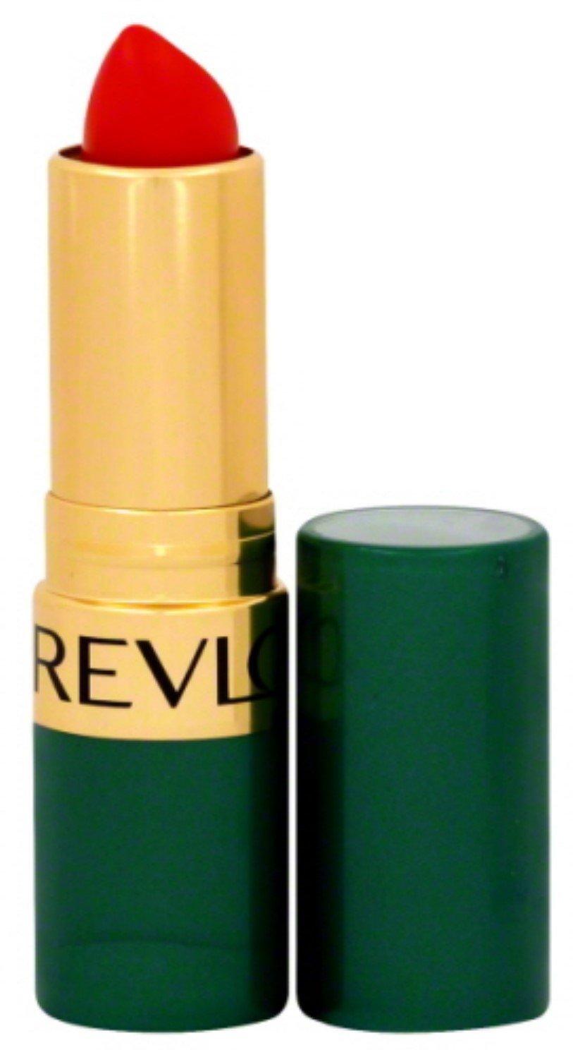 Revlon Orange Flip Amazon.com : Revlon Mo...