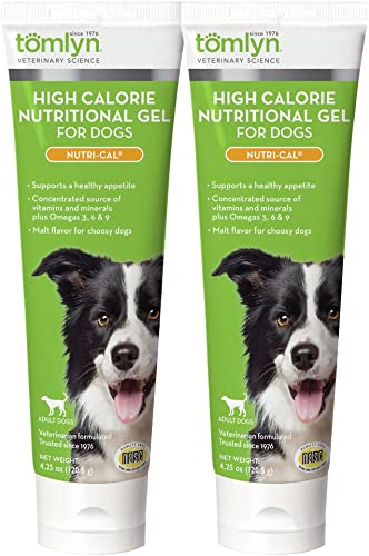 Best Paw Nutrition – Pure Omega Fish Oil for Dogs, Cats Ferrets – Liquid Supplement for Joint Pain Relief – Soft Skin Shiny Coat – Omega 3 Fish Oil Pets Love