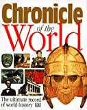 clifton chronicles book 4 pdf