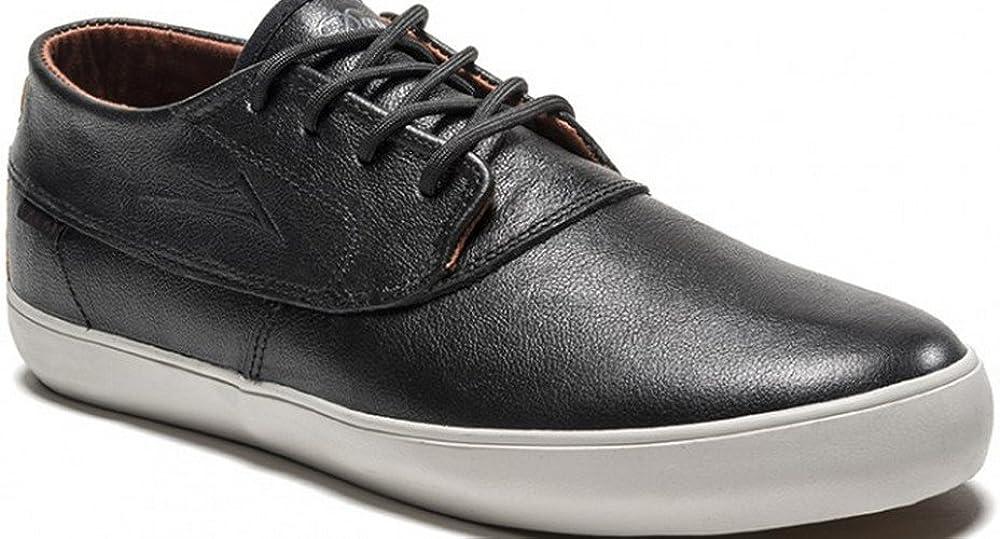 Lakai Skateboard Shoes Camby MID DQM