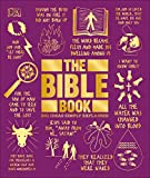 #9: The Bible Book: Big Ideas Simply Explained
