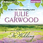 The Wedding: The Lairds' Brides, Book 2 | Julie Garwood