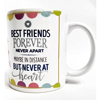 occasion the perfect gift shope friends quotes gift gifts for best friend friends gifts