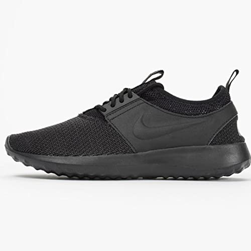hot sale online 5c0a0 07c0c Nike Unisex - Adulto Wmns Juvenate Txt Scarpe Sportive Nero Size  44 1 2   Amazon.it  Scarpe e borse