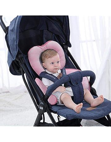 Reductores de asiento para silla de paseo | Amazon.es