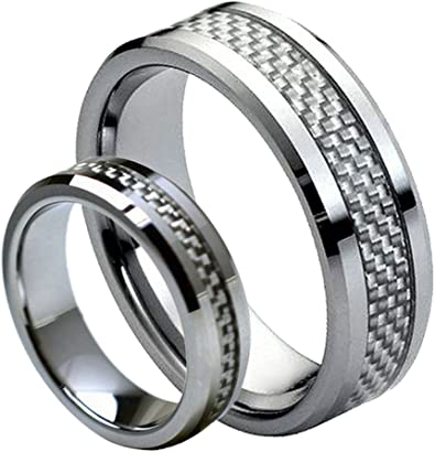 GiftsWithThought 6MM-TR213-8MM-TR164 product image 10